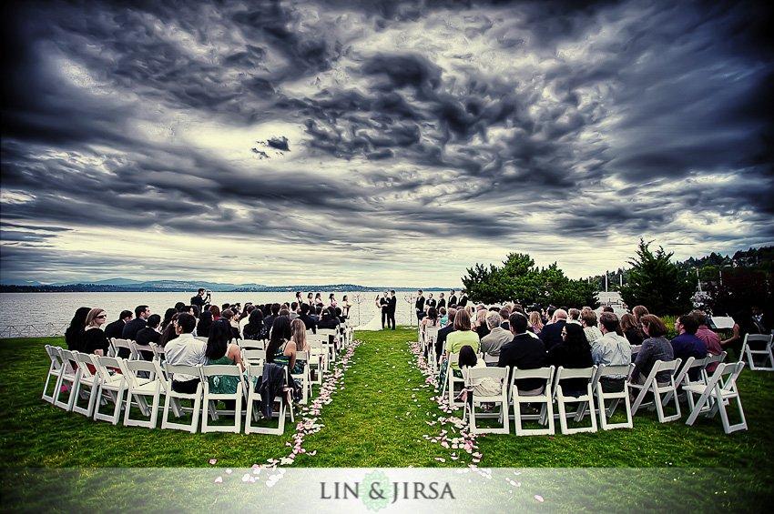 04-seattle-tennis-club-wedding-ceremony