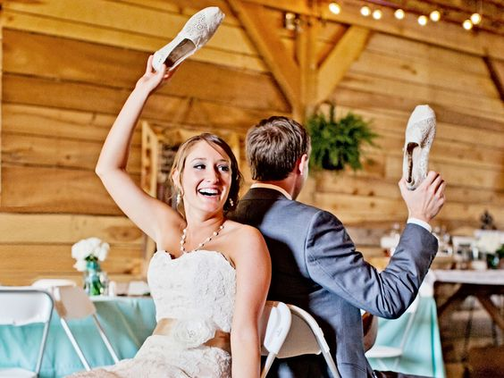 Keeping Your Guests Entertained During Wedding Reception Is Super Important Came To Celebrate Love And The Last Thing You Want For