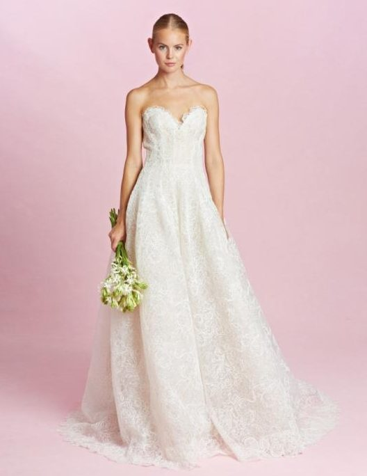 Bravobride blog how to buy and sell used wedding items for Sell your wedding dress online for free