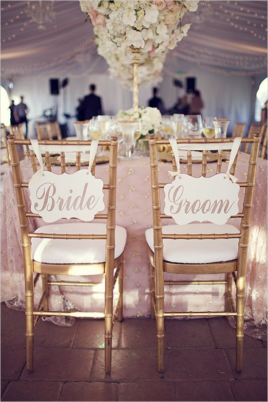 Bride and groom chairs bravobride httpspinterestpin240661173813620739 junglespirit Image collections