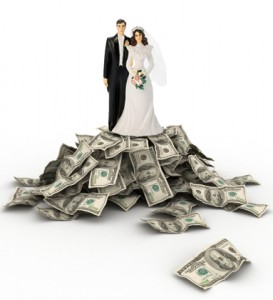 bridegroommoney1