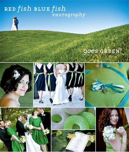 rfbf-wedding-expo-091