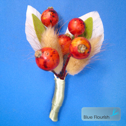 corsage-lingonberries-large