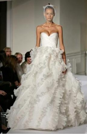 Wedding Dress Designer Games on Wedding Dresses    Designer Wedding Dresses Gowns