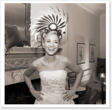 223 x 219 · 14 kB · jpeg, Hire a paper hat maker or let your guests ...