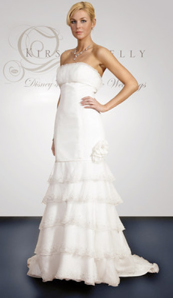Disney Princess Wedding Dresses Kirstie Kelly Welcome New Post