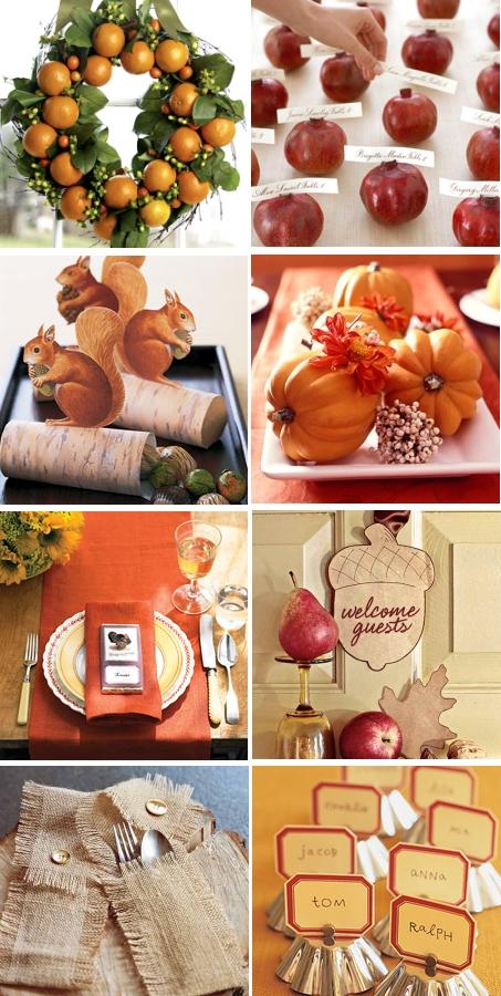 thanksgiving_wedding