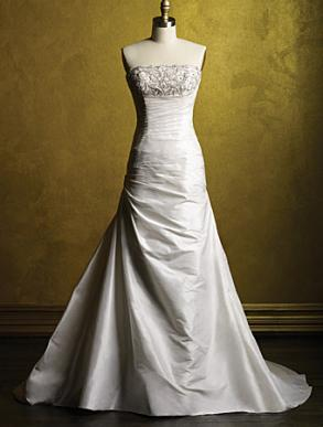 used-wedding-dress