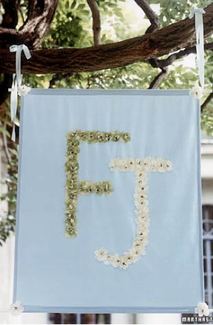 wedding-banners