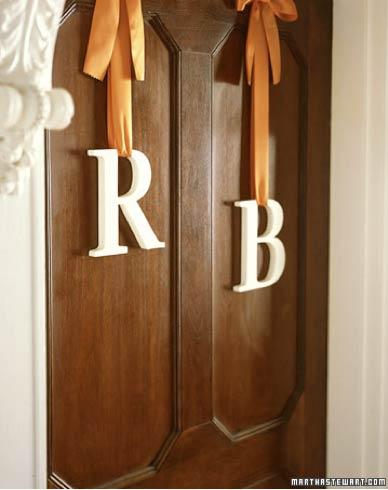 wedding-entryway1
