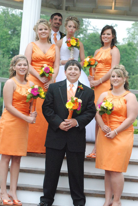 Bridesmaid dresses tampa for Wedding dresses tampa bay area