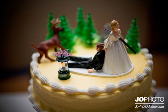 Humorous Wedding Cake Toppers Pictures, Wedding Cake Decorations, Humorous Wedding Cake Toppers