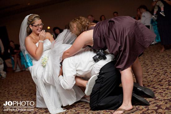 Tags affordable wedding photos funny wedding ideas funny wedding photos