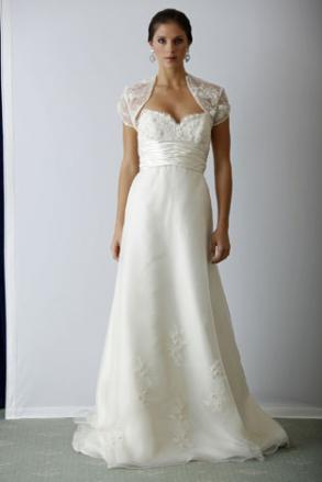 Preowned Designer Wedding Dresses 84