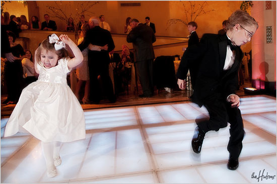 Tags first dance songs funny wedding photos funny wedding pictures