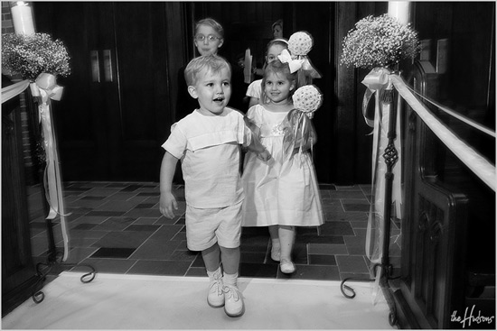 used ring bearer suits