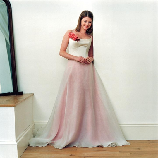 allison-blake-wedding-dress-Sorbet