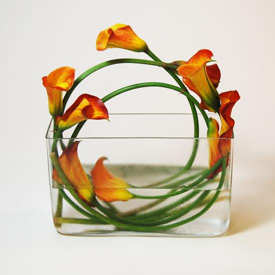 Fabulous find designs by ahn bravobride