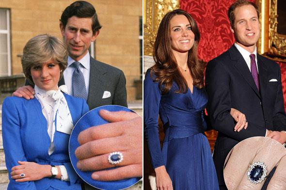engagement rings for a lot less bravobride