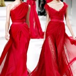 elie-saab-red-wedding-dress