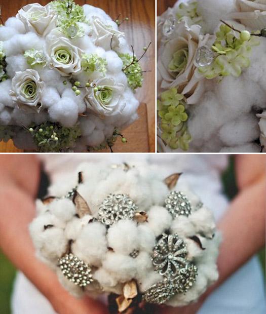 cottonbouquet.jpg