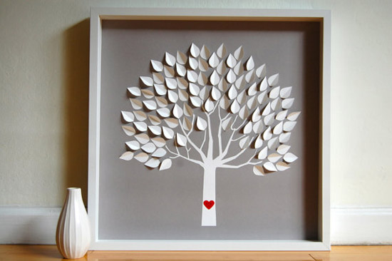 handmade wedding gifts Archives BravoBride