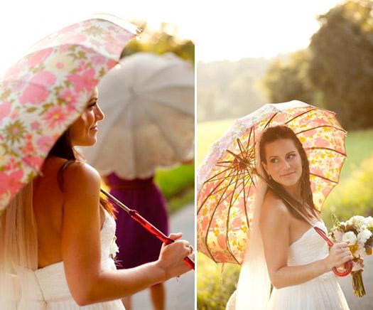 bella-umbrella