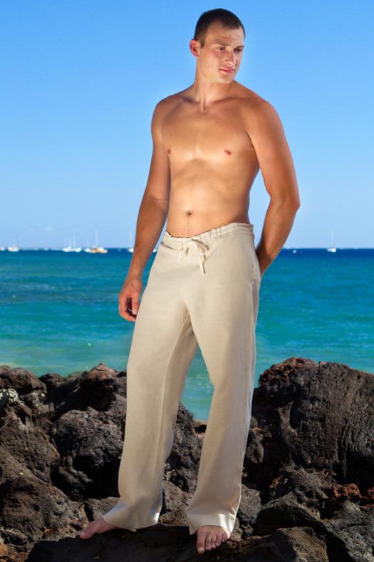 Mens Linen Drawstring Pants Beach Images. Summer Suits Mens Images Jacket Trends 2014 Modern ...