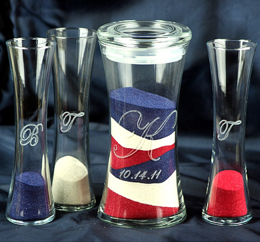 Unity Sand Vases With Lids Vase And Cellar Image Avorcor