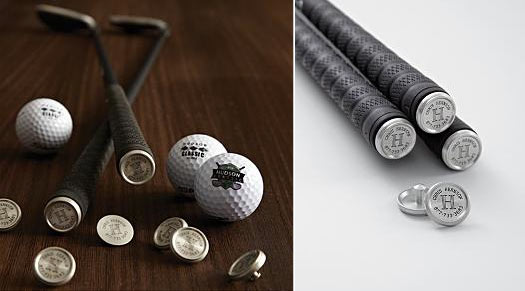 golf groomsmen gifts