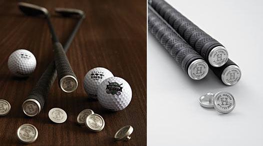 golf groomsmen gifts