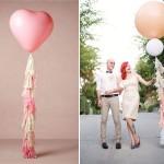 Geronimo-balloons