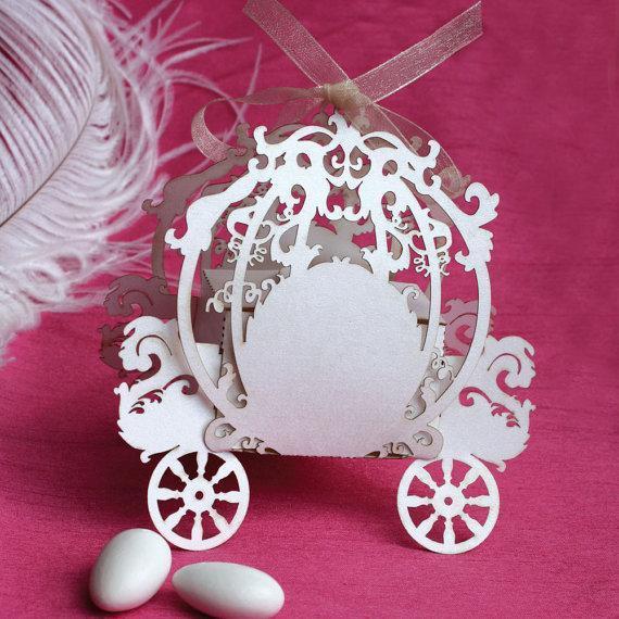 Laser Cut Wedding Invitations 89 Ideal Fairytale weddings can bee