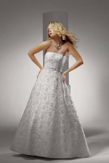 Beautiful Inexpensive Wedding Dresses 69 Trend Encrusted with Swarovski crystals