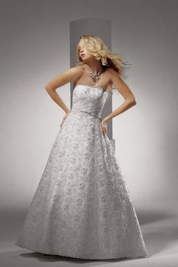 Flattering Wedding Dress 71 Epic This Henry Roth princess