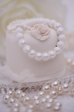 Wedding Dress Cupcake Cake 73 Inspirational We love vintage weddings