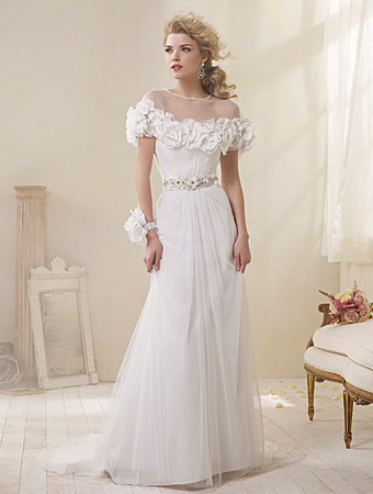 Beautiful Inexpensive Wedding Dresses 17 Perfect Alfred Angelo Alfred Angelo