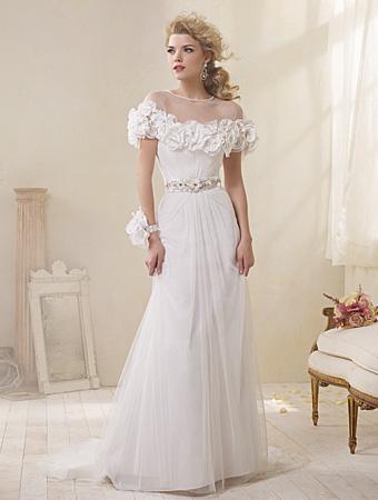 Wedding Dresses Budget 59 Best Alfred Angelo