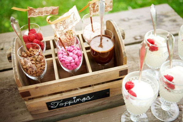 food stations wedding trend 7