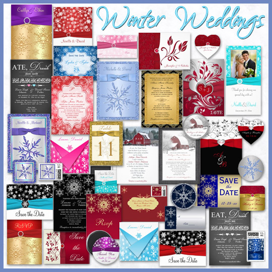 Wedding Giveaway 100 Save The Date Cards Us204