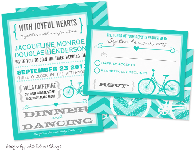 When To Mail Wedding Invitations 91 Unique Photo from Party Simplicity