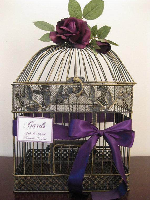 Wedding Card Box Ideas 71 Fancy The cardholders