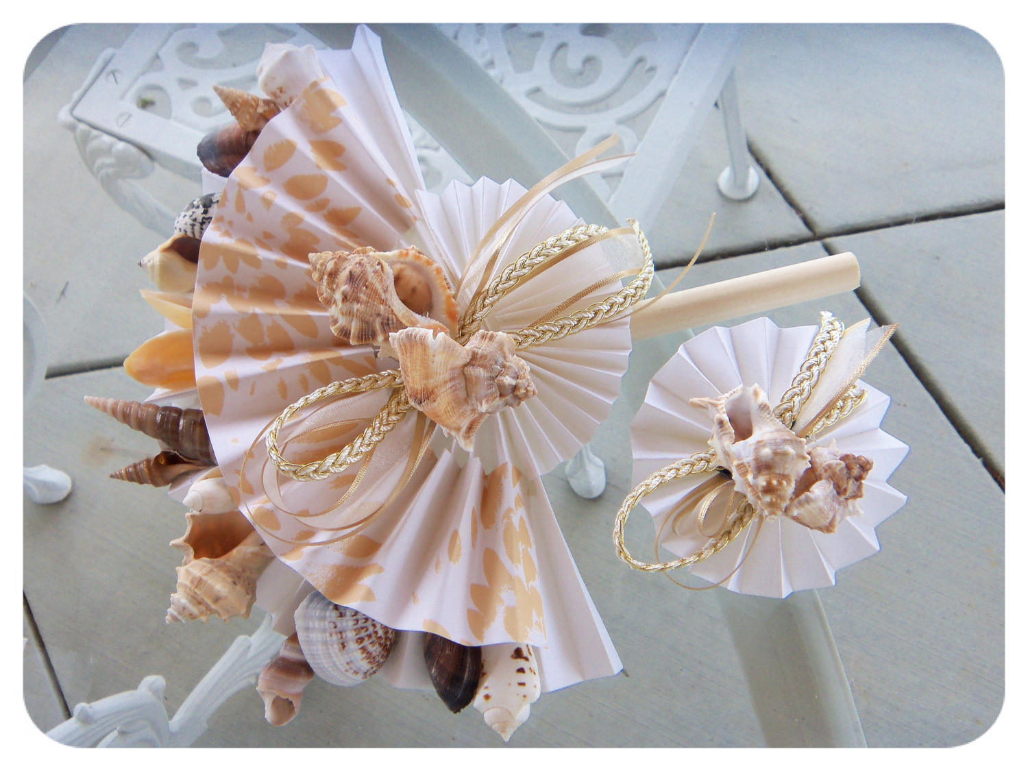 Bridal Bouquets See Styles Here
