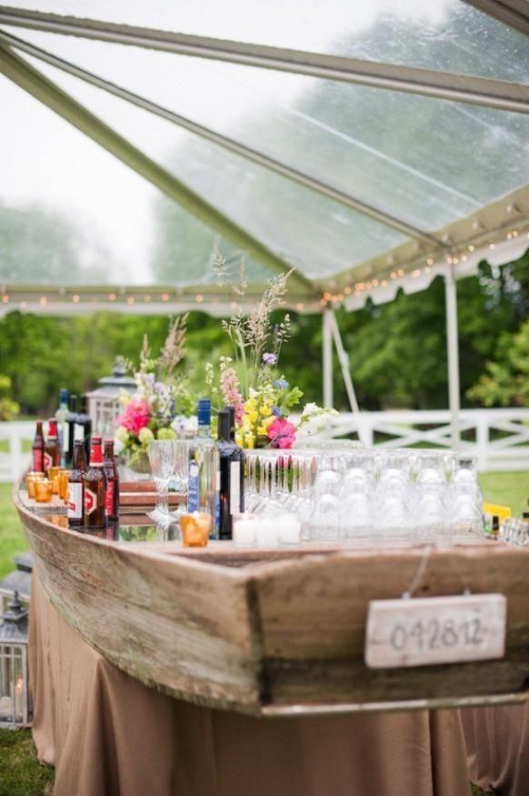 Unique Wedding Reception Ideas 70 Marvelous Photo from Wedd Book