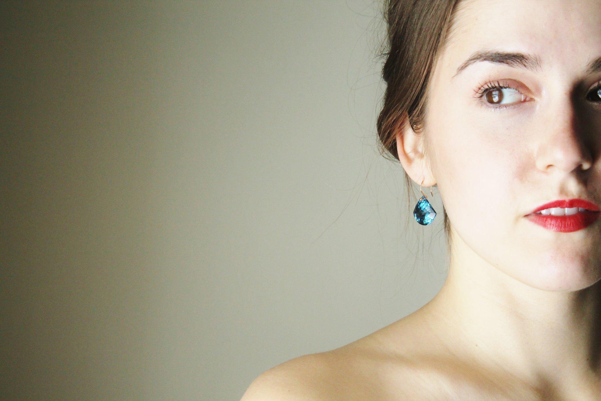 Innovative Earrings 2016 For Girls  Jewellery  Pinterest  Earrings For Girls