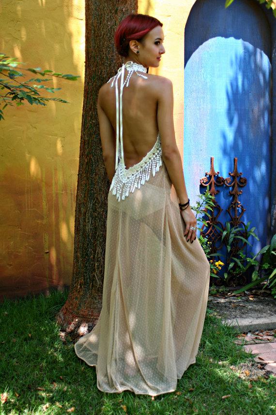Fab finds wedding lingerie bravobride