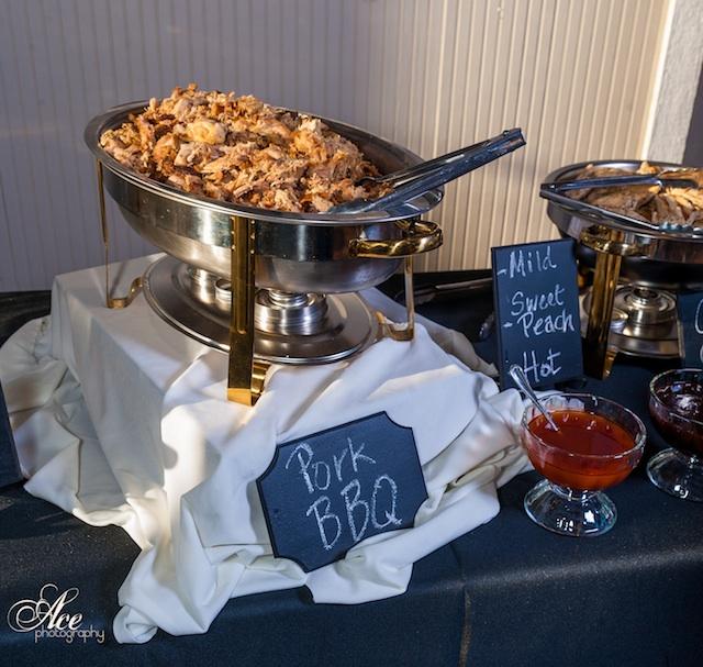 3-southern-wedding-food-nashville-mrs-j-catering