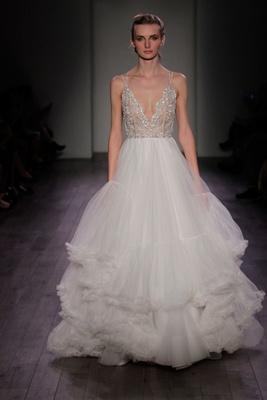 https://www.insideweddings.com/news/fashion/whimsical-gowns-that-glitter-by-hayley-paige-2016/2563/
