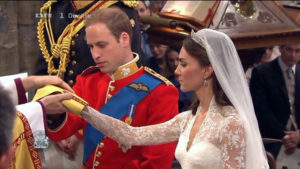 royal, wedding, gown, beautiful,