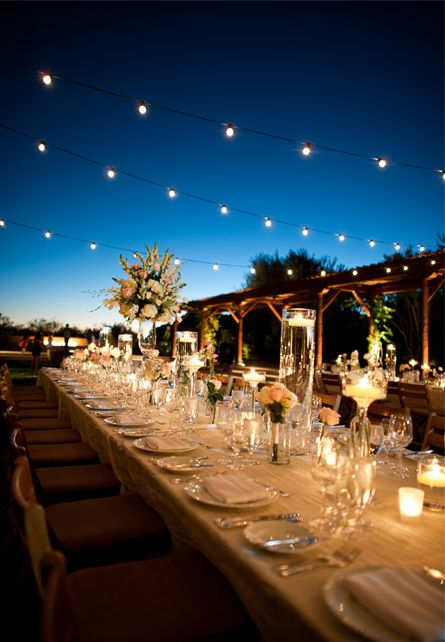 Wedding Theme Desert Wedding Ideas Bravobride